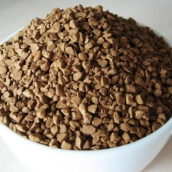 Freeze Dried Coffee Powder